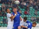 Очередной глупый вопрос к УПЛ: почему «Ворскла» и «Динамо» играли в субботу?