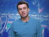 Игорь Цыганик: «Молдавские коллеги говорили, что Жерсон не совсем дисциплинированный»