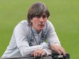 «Фенербахче» хочет пригласить Лева на пост главного тренера