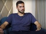 Георгий Бущан: «Когда Луческу пришел к нам, я понял, почему он себя так вел тогда»