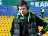 Алексей Шевченко: «После поражения от «Шахтера» команда поплыла»