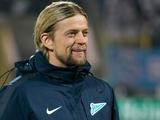 Анатолий Тимощук: «У сборной Украины есть главный тренер. Он и примет решение по Ракицкому»