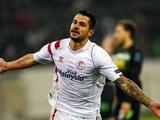 Витоло: «Месси, Суарес, Неймар — монстры футбола, но у нас хорошая защита»