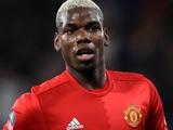 «Манчестер Юнайтед» шокирован поведением Райолы