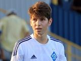 Никита Кравченко: «Тяжело играть с такими командами, как «Сталь»