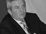 Первая смерть от коронавируса в украинском футболе...