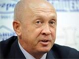 Николай Павлов: «Сборную тренировать не буду»