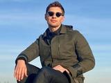 Евгений Левченко: «Вот не хватает «Динамо» на два тайма»