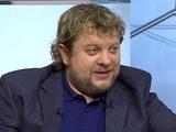 Алексей Андронов: «Не верю, что команда Шевченко может достичь положительного результата в матче с немцами»