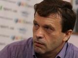 Бывший арбитр ФИФА: «В моменте с первым голом в ворота «Динамо» было нарушение правил против Буяльского»