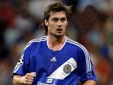Dynamo.kiev.ua 10 лет назад: Милевский — лучший в Украине и финал Евро-2012 в Донецке