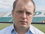 В «Ворскле» поблагодарили УПЛ за адекватное решение по матчу с «Шахтером»