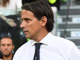 Официально: Индзаги — главный тренер «Интера»
