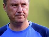 Александр Хацкевич: «Доказали, что у нашей команды есть характер»