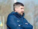 Сергей Шищенко: «VAR должен быть или на всех матчах, или нигде. Инаече — это нечестно, нет спортивного принципа»