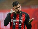 Капелло: «Реал» совершил ошибку, продав Эрнандеса в «Милан». Подобное «Интер» сделал с Роберто Карлосом»