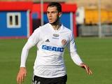 Защитник «Динамо» заинтересовал испанские и итальянские клубы