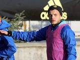 Олег ГУСЕВ: «Отсутствие Бэйла — серьезная потеря для Уэльса»