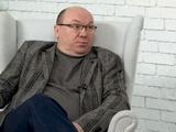 Виктор Леоненко — о возможном переходе Яромоленко в «Спартак»: «Нравится — пусть идет. Что этих политиков слушать?»