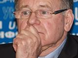 Йожеф Сабо: «Динамо» не заслужило победу, «Колос» смотрелся ощутимо лучше»