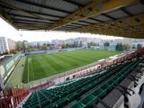 «Оболонь» больше не зовет болельщиков на матч с «Прикарпатьем»