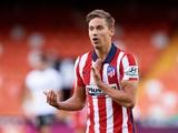 «Атлетико» установил цену за Льоренте