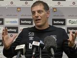 Билич: «Надеюсь, МЮ выиграет Кубок Англии и облегчит задачу «Вест Хэма»