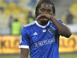 Мбокани согласовал контракт с «Бурсаспором»