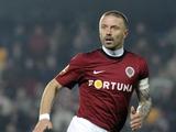 Экс-футболист «Фиорентины» попал в тюрьму