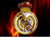 Роналду еще на 5-лет с Реалом.