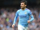 Гвардиола позволит игрокам «Манчестер Сити» выбрать нового капитана