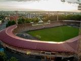 Официально. Финальный матч Кубка Украины-2019/2020 пройдет в Тернополе