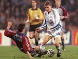 Лотар Маттеус — о победе «Баварии» над «Динамо» в 1999: «У нас были высококлассные футболисты»