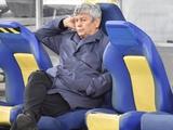 Мирча Луческу — о завершении тренерской карьеры летом