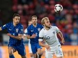 Финны отказываются играть с Хорватией в Риеке