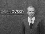 Есть опасность, что фильм о Лобановском могут снять в РФ с подачи Кремля, чтобы «потроллить» украинцев