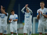 ФИФА сняла с «Днепра» еще 6 очков