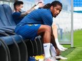 Жерсон Родригес: «Сейчас я играю за один из крупнейших клубов Европы»