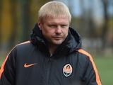 Сергей Ковалев: «Если «Динамо» нужен результат, клуб должен срочно менять трансферную политику»