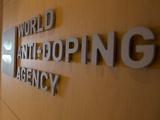 Глава USADA призвал исключить Россию из МОК