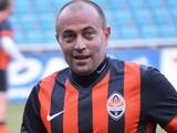 Геннадий Зубов: «Обладатель Суперкубка определится в серии пенальти»
