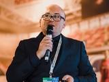Агент Алекс Великих рассказал, почему представитель Супряги переключился с «Болоньи» на «Аталанту»