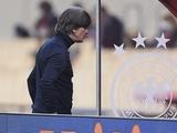 Йоахим Лёв покинет сборную Германии после Евро