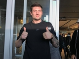 Болельщик «Малаги»: «Боюсь, что Селезнёв станет ещё одним украинцем, который ненадолго задержится в Испании»