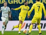 Рауль Альбиоль: «Выбить «Динамо» из Лиги Европы было непросто»