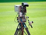 «Рыжий выстрел — холостой», — источник опроверг информацию о смене киевским «Динамо» транслятора матчей