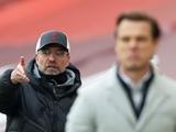 Шмейхель: «Клопп может покинуть «Ливерпуль» ради «Баварии»