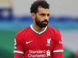 Салах: «Хочу задержаться в «Ливерпуле» как можно дольше»