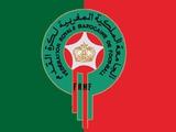 Марокко оспорит в CAS дисквалификацию сборной за отказ принимать Кубок Африки