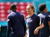 Гризманн: «Больше не будет таких футболистов, как Месси и Роналду»